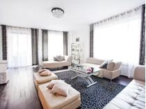 公寓 for sales at Apartment - Trocadero    Paris, 巴黎 75016 法国