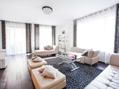 公寓 for sales at Apartment - Trocadero  Paris, 巴黎 75016 法國