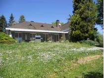 Single Family Home for sales at SAINT DIDIER AU MONT D'OR- TRES BELLE MAISON DE 450 M²  Other Rhone-Alpes, Rhone-Alpes 69370 France