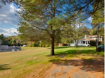 Farm / Ranch / Plantation for sales at 287 Halds Road    Westport, New York 12993 United States
