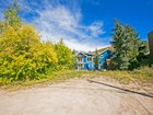 Terreno for sales at Excellent Developer Lot 1364 Woodside Ave   Park City, Utah 84060 Stati Uniti