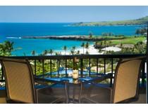 Appartement en copropriété for sales at Beautifully Remodeled Villa, Kapalua, Maui 100 Ridge Road Kapalua Ridge Villas 2824   Kapalua, Hawaii 96761 États-Unis