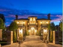 Villa for sales at 13 Waterside Terrace    Cherry Hills Village, Colorado 80113 Stati Uniti