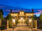 Single Family Home for  sales at 13 Waterside Terrace  Cherry Hills Village, Colorado 80113 United States
