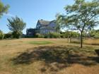 Nhà ở một gia đình for sales at Peace and Serenity! 15 Margarets Way Nantucket, Massachusetts 02554 Hoa Kỳ
