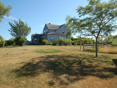 Villa for sales at Peace and Serenity! 15 Margarets Way Nantucket, Massachusetts 02554 Stati Uniti