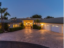 Villa for sales at THIS IS THE ONE!    Paso Robles, California 93446 Stati Uniti