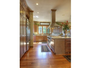Additional photo for property listing at Pinnacle House 14877 SE 50th St Bellevue, Washington 98006 Estados Unidos