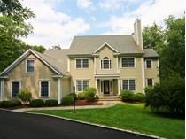 Moradia for sales at Impeccable Custom Built Home 21 Oneill Court   Ridgefield, Connecticut 06877 Estados Unidos