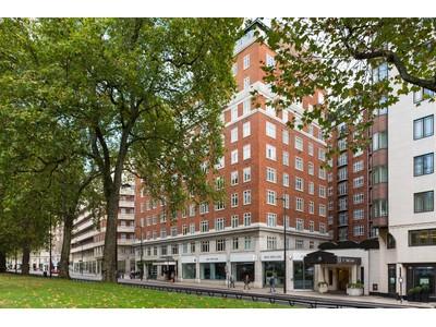 Vivienda unifamiliar for sales at 55 Park Lane London, Inglaterra Reino Unido
