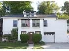 Maison unifamiliale for sales at Eastchester Colonial 76 Brook Stret  Scarsdale, New York 10583 États-Unis
