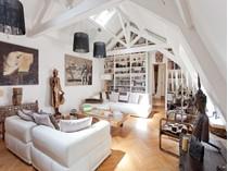 公寓 for sales at Apartment / loft - St Germain    Paris, 巴黎 75006 法国