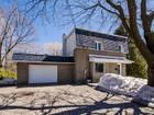 Maison unifamiliale for sales at Pointe-Claire 53 Av. Parkdale Pointe-Claire, Québec H9R3Y6 Canada