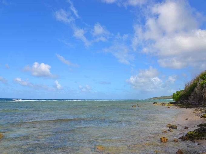 for sales at Villa Margarita 22 Salt River St Croix, Virgin Islands 00820 United States Virgin Islands