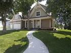 Maison unifamiliale for sales at 7121 West Shore Dr , Edina, MN 55435 7121  West Shore Dr Edina, Minnesota 55435 United States