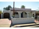 Tek Ailelik Ev for sales at Total Remodel in Coronado Historic District 2321 N 13th Street Phoenix, Arizona 85006 Amerika Birleşik Devletleri