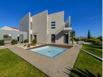独户住宅 for sales at Exclusive Residence Rhodes, Dodecanese, Aegean Rhodes, 爱海琴南部 85100 希腊