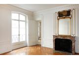 Property Of Paris 17 - Malesherbes