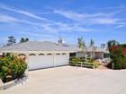 Maison unifamiliale for sales at 2871 Palos Verdes Dr E 28971 Palos Verdes Drive  Rancho Palos Verdes, Californie 90275 États-Unis