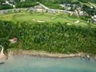Villa for sales at 189 Lake Drive  Blue Mountains, Ontario N0H2P0 Canada
