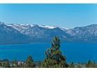 Appartement en copropriété for sales at 779 Bigler Circle   Stateline, Nevada 89449 États-Unis