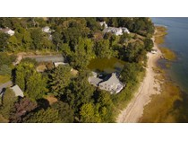 Single Family Home for sales at 230 Marshall Street    Duxbury, Massachusetts 02332 United States