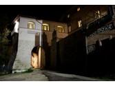 Villa for vendita at Meraviglioso palazzo storico completamente ristrutturato  Perugia,  06047 Italia