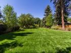 토지 for sales at 130 South Birch Street  Denver, 콜로라도 80246 미국