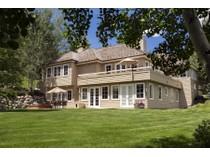 独户住宅 for sales at Snowmass Village 189 Fox Lane   Snowmass Village, 科罗拉多州 81615 美国