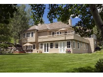 獨棟家庭住宅 for sales at Snowmass Village 189 Fox Lane   Snowmass Village, 科羅拉多州 81615 美國