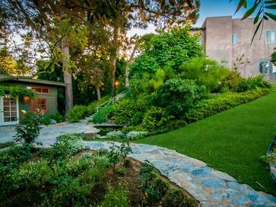 Einfamilienhaus for sales at 471 Chesterfield Drive  Cardiff By The Sea, Kalifornien 92007 Vereinigte Staaten