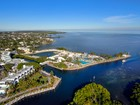 Anderer Wohnungstyp for sales at Within Ocean Reef's Mega-Yacht Marina 31 Ocean Reef Drive Dock BS1-4 Key Largo, Florida 33037 Vereinigte Staaten