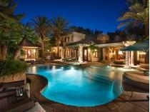 Moradia for sales at 9816 Mountain Grove 9816 Mountain Grove Ct  Summerlin, Las Vegas, Nevada 89134 Estados Unidos