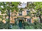 Stadthaus for  sales at Townhouse - Muette district   Paris, Paris 75016 Frankreich