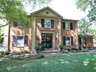 Single Family Home for sales at 3108 Stonington Court  Louisville, Kentucky 40242 United States