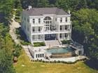 Villa for sales at Clarkston 7043 Hillside  Clarkston, Michigan 48346 Stati Uniti