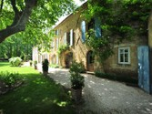 Maison unifamiliale for sales at Aix-en-Provence 20 min Splendid Property  Aix-En-Provence,  13100 France