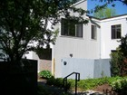Condominium for sales at Sunny 2 Bedroom Upper Unit 2 Hollyberry Lane #2 Ridgefield, Connecticut 06877 United States