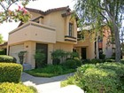 Casa Unifamiliar for  rentals at 458 Potomac Way  Claremont, California 91711 Estados Unidos