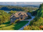 Villa for sales at Gorgeous Mountain and Water Views 1928 Rudder Lane Knoxville, Tennessee 37919 Stati Uniti