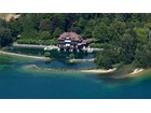 Autre Bien Résidentiel for  sales at Extremely rare property at the water's edge with p  Prangins, Vaud 1197 Suisse