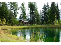 Einfamilienhaus for sales at New Construction 424 Forest Edge Trail   Kalispell, Montana 59901 Vereinigte Staaten
