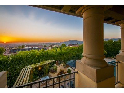 Single Family Home for sales at 7944 Nathaniel Court  San Diego, California 92127 United States