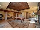 단독 가정 주택 for sales at Fabulous French Mediterranean Estate on 2.2 Acres in North Scottsdale 9910 E Pinnacle Peak Rd Scottsdale, 아리조나 85255 미국