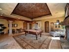 Villa for sales at Fabulous French Mediterranean Estate on 2.2 Acres in North Scottsdale 9910 E Pinnacle Peak Rd Scottsdale, Arizona 85255 Stati Uniti