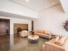 Nhà chung cư for  sales at Country Penthouse Escazu, Escazu, San Jose Costa Rica