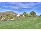 一戸建て for sales at Beautiful Golf Course Home with Magnificent Views in The Boulders 2012 Smoketree Dr Carefree, アリゾナ 85377 アメリカ合衆国