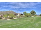 Casa para uma família for sales at Beautiful Golf Course Home with Magnificent Views in The Boulders 2012 Smoketree Dr Carefree, Arizona 85377 Estados Unidos