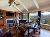 Property Of Impeccably Furnished Home with Amazing Views