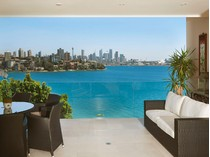 Moradia for sales at 74 Wolseley Road, Point Piper  Point Piper, New South Wales 2027 Austrália